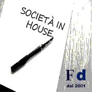 società_in_house