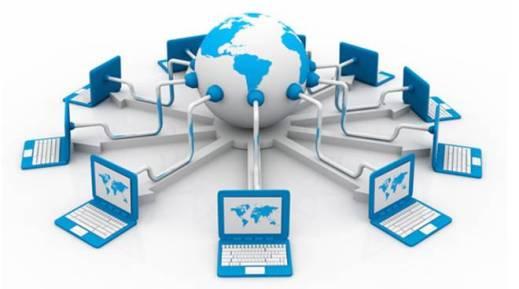 internet-centro-mondo-116192.660x368