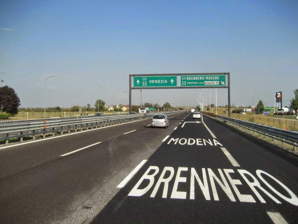 autostrada-del-brennero-cartello (1)