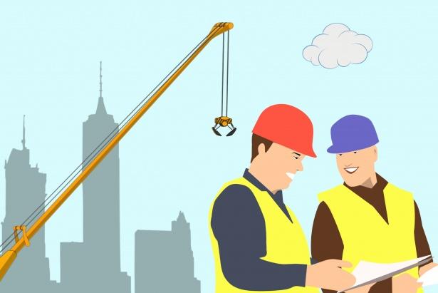 Costruzioni-sblocca-cantieri