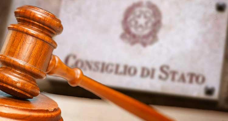 foto-CONSIGLIO-DI-STATO