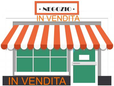 come-vendere-attivita-commerciale