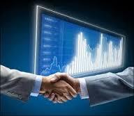 intermediazione_finanziaria