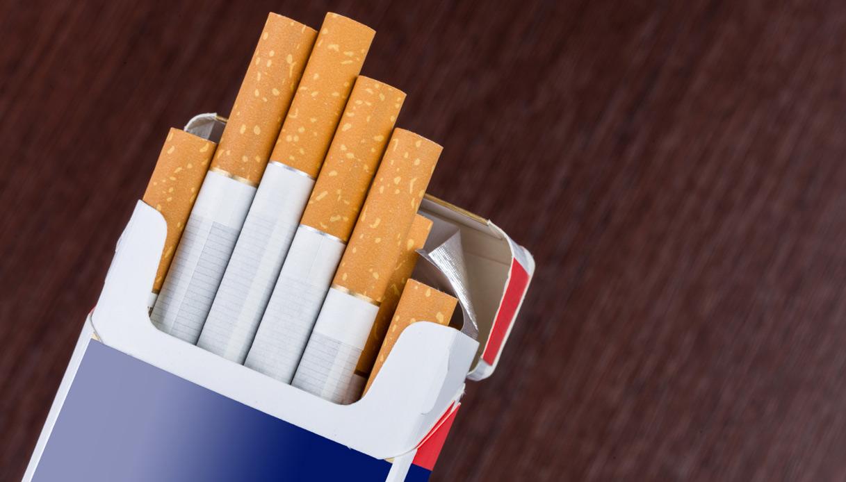 sigarette_1217