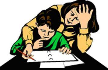 studio-insegnante-di-sostegno-1 (1)